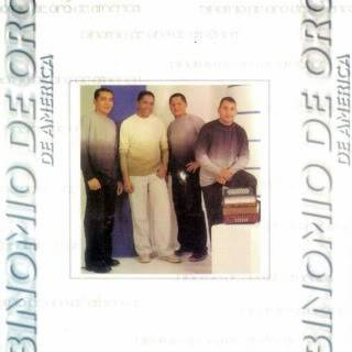 Discografia - Binomio De Oro - 11 CD Binomio_De_Oro_De_America-_Que_Viva_El_Vallenato_-Interior_Frontal