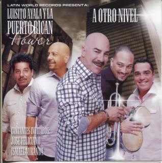 Puerto Rican Power - A Otro Nivel 2011¨¨Cd¨¨ PuertoRicanPower-AOtroNivel-1