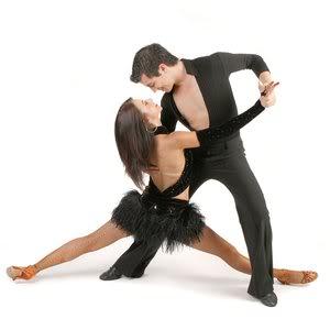 V.A - Salsa Rmx - 50 Exitos (2) - Página 2 How-to-salsa-dance