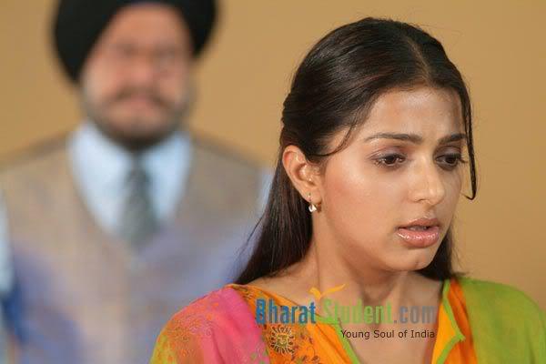 Bomika Chawla Indian Actress Bhumika3