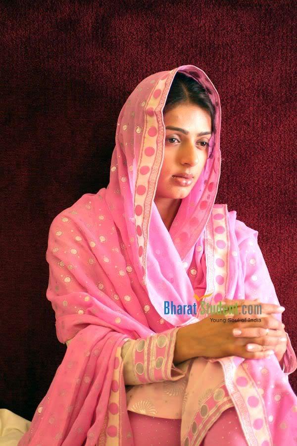 Bomika Chawla Indian Actress Bhumika5