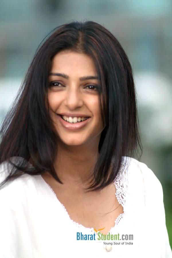 Bomika Chawla Indian Actress Bhumika6