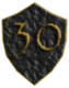 The Punic Wars (due This Friday) Lollvl30badge222