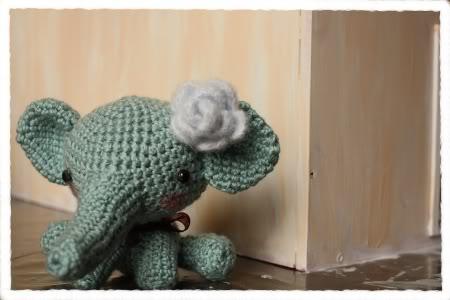 Amigurumi au crochet - Page 3 IMG_0077