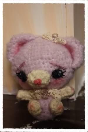 Amigurumi au crochet - Page 3 IMG_0081