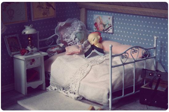 Les dioramas de Tonks - Relookage Cuisine p9 IMG_1252
