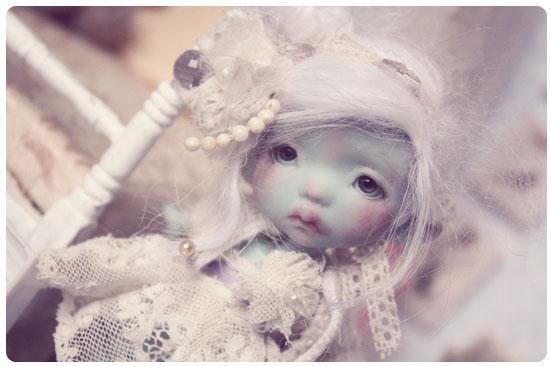 *Caline, Reine des souris* [ Krot Helo lilas]  bas p7 IMG_1263
