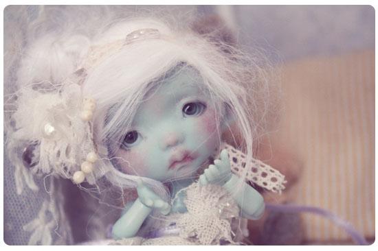 *Caline, Reine des souris* [ Krot Helo lilas]  bas p7 IMG_1278