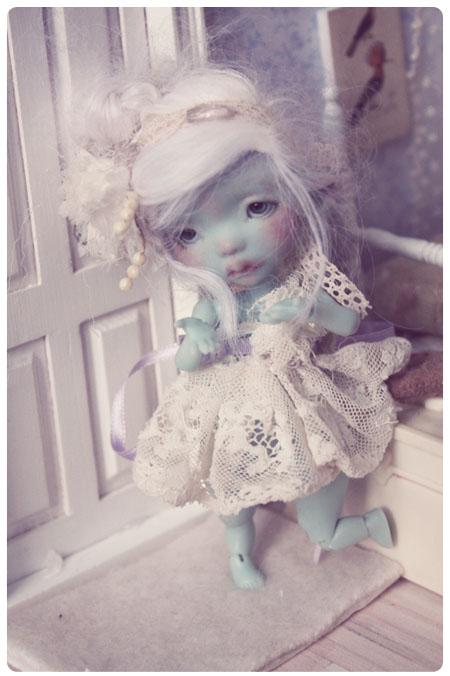*Caline, Reine des souris* [ Krot Helo lilas]  bas p7 IMG_1281