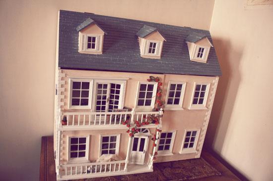 Les dioramas de Tonks - Relookage Cuisine p9 - Page 2 IMG_1329