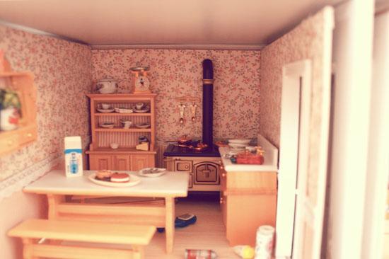 Les dioramas de Tonks - Relookage Cuisine p9 - Page 9 IMG_1339