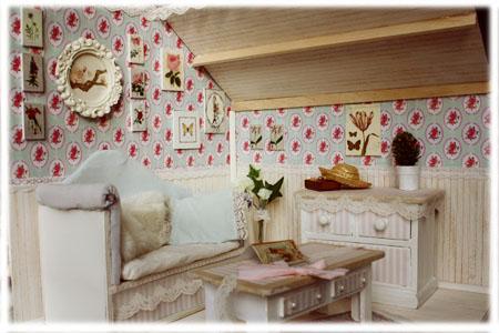 Les dioramas de Tonks - Relookage Cuisine p9 - Page 4 IMG_1390_zps213862b0