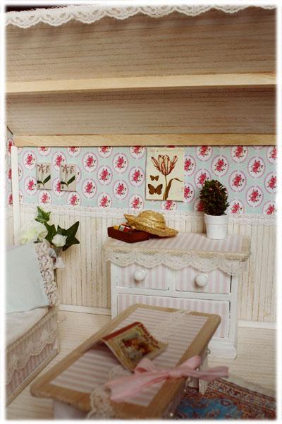 Les dioramas de Tonks - Relookage Cuisine p9 - Page 4 IMG_1391_zps7cda5227