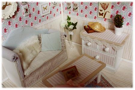 Les dioramas de Tonks - Relookage Cuisine p9 - Page 4 IMG_1394_zps6d6f8197
