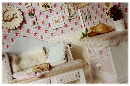 Les dioramas de Tonks - Relookage Cuisine p9 - Page 4 IMG_1397_zps770dad24