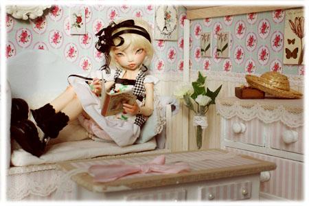 Les dioramas de Tonks - Relookage Cuisine p9 - Page 4 IMG_1400_zpse1e0679b