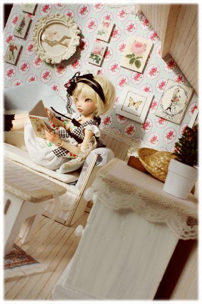 Les dioramas de Tonks - Relookage Cuisine p9 - Page 4 IMG_1403_zpsc40cd2f7