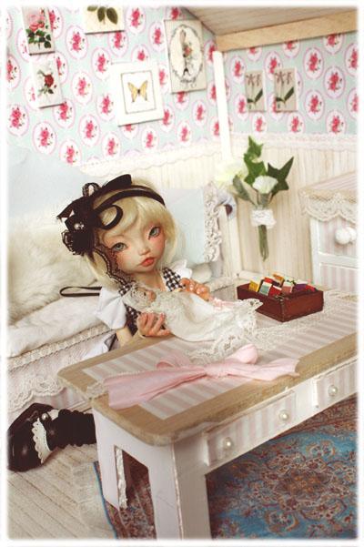 Les dioramas de Tonks - Relookage Cuisine p9 - Page 4 IMG_1406_zps45251223