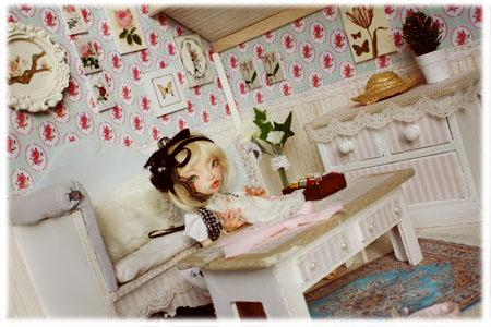 Les dioramas de Tonks - Relookage Cuisine p9 - Page 4 IMG_1407_zpsefc2ec91