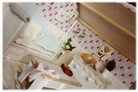 Les dioramas de Tonks - Relookage Cuisine p9 - Page 4 IMG_1409_zps01f50c1d