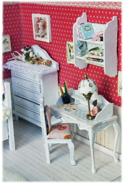 Les dioramas de Tonks - Relookage Cuisine p9 - Page 4 IMG_1420_zpsb2d1aac3