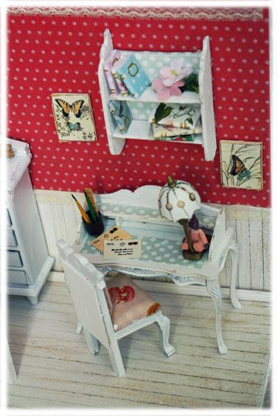 Les dioramas de Tonks - Relookage Cuisine p9 - Page 4 IMG_1425_zps87b9ef62