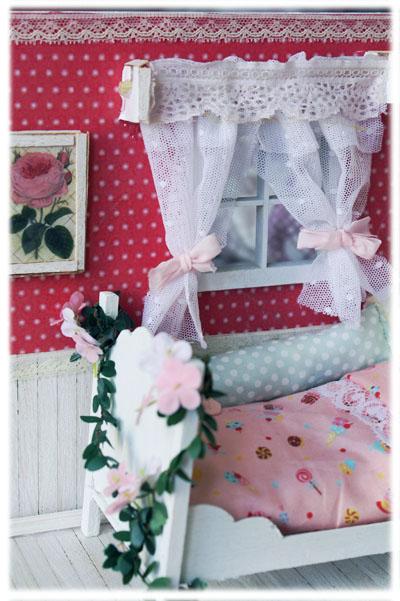 Les dioramas de Tonks - Relookage Cuisine p9 - Page 4 IMG_1426_zps36790325