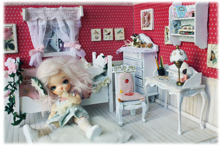 Les dioramas de Tonks - Relookage Cuisine p9 - Page 4 IMG_1430_zpsf3bf5ac5