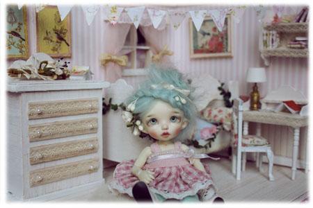 Les dioramas de Tonks - Relookage Cuisine p9 - Page 4 IMG_1514_zps98b61371
