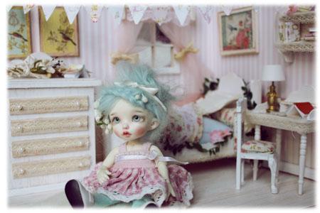 Les dioramas de Tonks - Relookage Cuisine p9 - Page 4 IMG_1515_zps415697b7