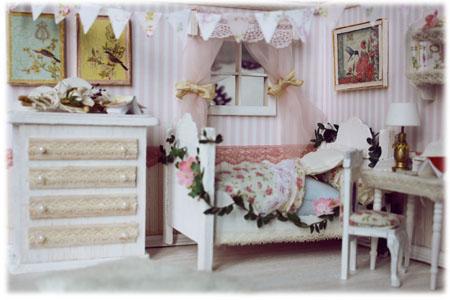 Les dioramas de Tonks - Relookage Cuisine p9 - Page 4 IMG_1517_zpsba6d7d3e