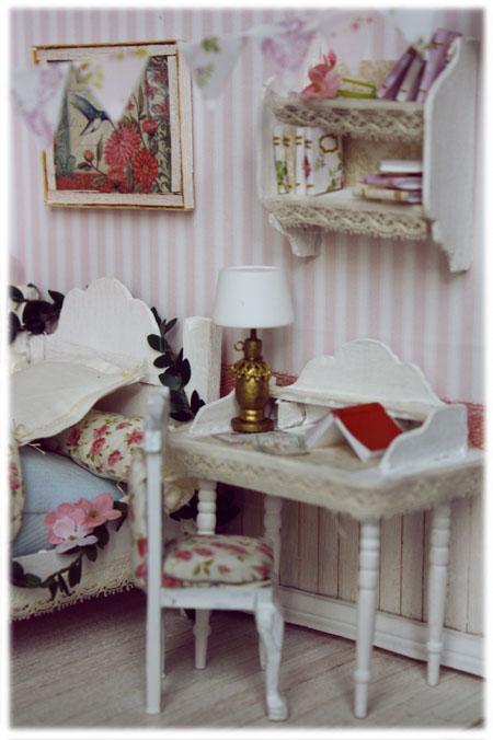 Les dioramas de Tonks - Relookage Cuisine p9 - Page 4 IMG_1518_zps5d886305