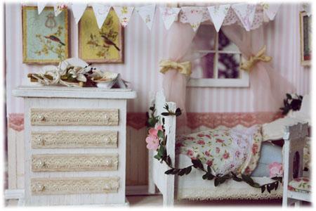 Les dioramas de Tonks - Relookage Cuisine p9 - Page 4 IMG_1519_zps1f6a8362
