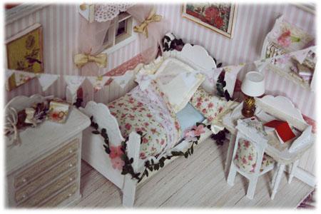 Les dioramas de Tonks - Relookage Cuisine p9 - Page 4 IMG_1533_zpsa65cb071