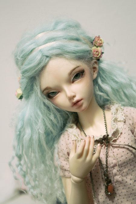 *Lyly* [Atelier Momoni Reira Tan] Bas p3 IMG_1930_zps1273e43c