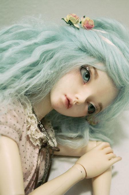 *Lyly* [Atelier Momoni Reira Tan] Bas p3 IMG_1941_zps07b488dc