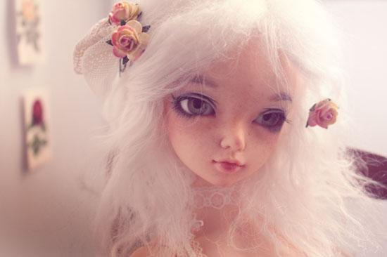*Lyly* [Atelier Momoni Reira Tan] Bas p3 IMG_1992_zps8659ae1e