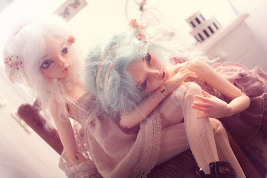 *Lyly* [Atelier Momoni Reira Tan] Bas p3 IMG_2000_zps997d8a02