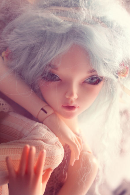 *Lyly* [Atelier Momoni Reira Tan] Bas p3 IMG_2003_zps7990852f