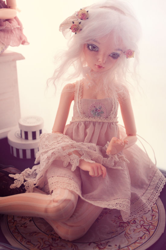 *Lyly* [Atelier Momoni Reira Tan] Bas p3 IMG_2021_zps55ebaef1