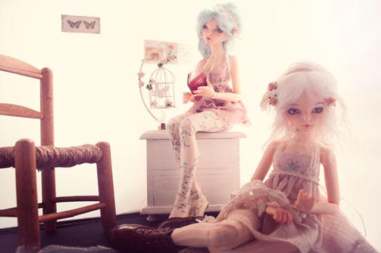 *Lyly* [Atelier Momoni Reira Tan] Bas p3 IMG_2144_zps52b85c80