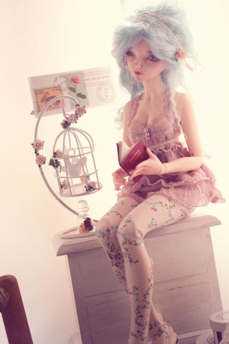 *Lyly* [Atelier Momoni Reira Tan] Bas p3 IMG_2145_zpsb476b54f