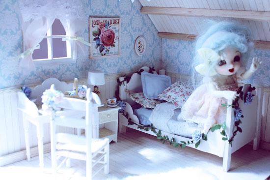 Les dioramas de Tonks - Relookage Cuisine p9 - Page 6 IMG_2533_zps6dec1104