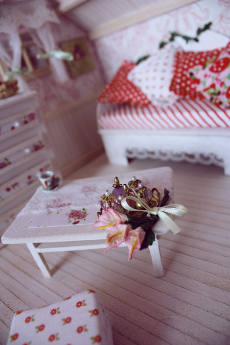 Les dioramas de Tonks - Relookage Cuisine p9 - Page 7 IMG_2547_zps3a7ba821