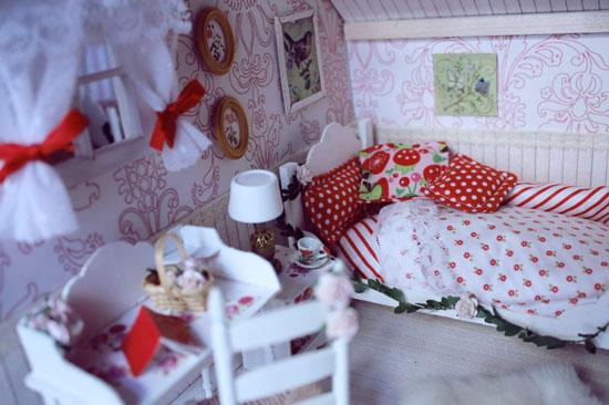 Les dioramas de Tonks - Relookage Cuisine p9 - Page 7 IMG_2560_zps955d4670
