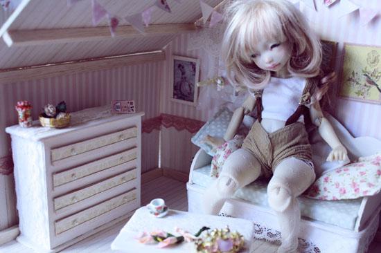 Les dioramas de Tonks - Relookage Cuisine p9 - Page 7 IMG_2574_zps35be676d