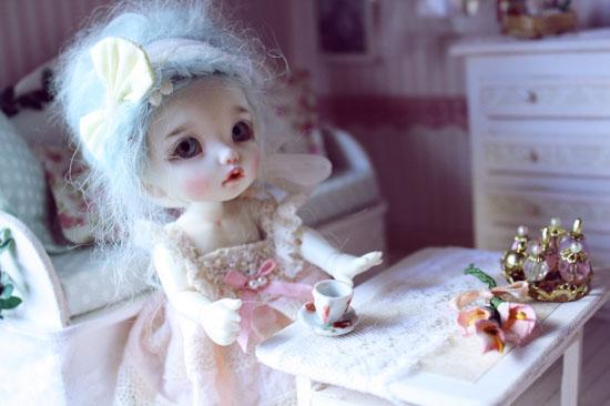 Les dioramas de Tonks - Relookage Cuisine p9 - Page 7 IMG_2580_zpsa6a2b690
