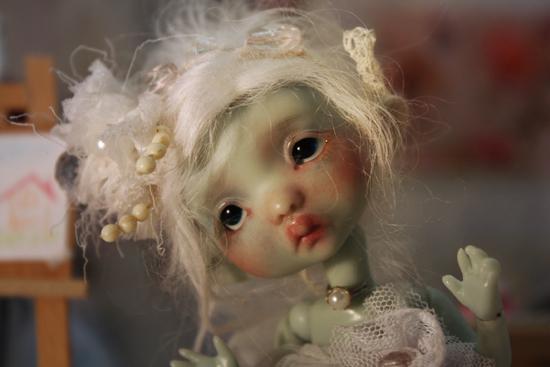 *Caline, Reine des souris* [ Krot Helo lilas]  bas p7 - Page 3 IMG_3158_zps0685edae