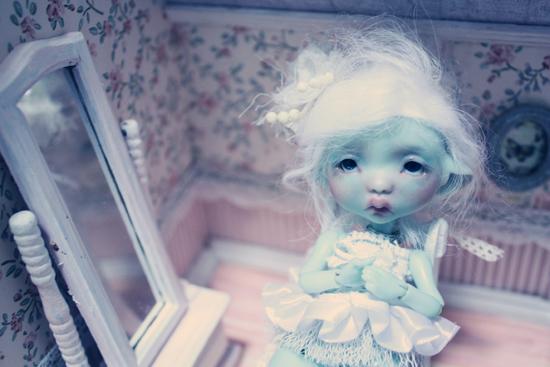 *Caline, Reine des souris* [ Krot Helo lilas]  bas p7 - Page 4 IMG_3311_zps1ba2130f