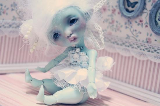 *Caline, Reine des souris* [ Krot Helo lilas]  bas p7 - Page 4 IMG_3329_zps02dab427